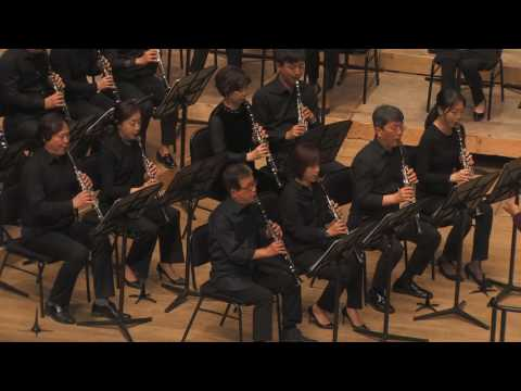 TEARS IN HEAVEN - Eric Clapton & Will Jennings - [Doctors Symphonic Band]