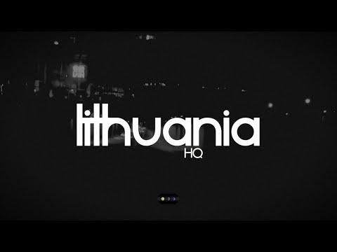 Lucky Luke - DRÜG (feat. Emie)