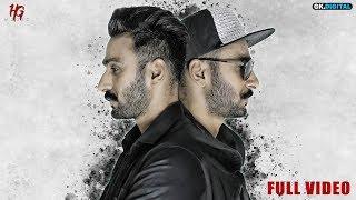 Fake Superstar : Hardeep Grewal (Official Video) Latest Punjabi Songs 2019