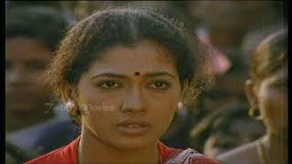 Das Das Chinnappadas HD | Kadalora Kavithaigal