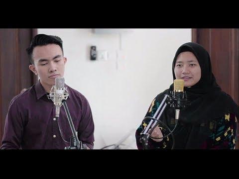 Eyes Nose Lips - TAEYANG | (Malaysian Cover) !