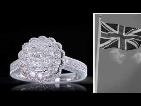 Wedding Rings London 49 Trend Mens wedding rings zamels