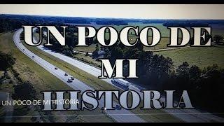 MI HISTORIA MOVIE 30