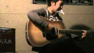 2010.12/19 LIVE@sapporo sound clue.