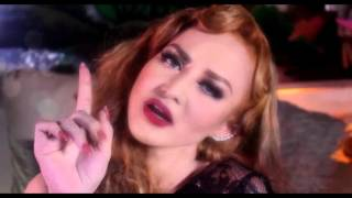 Video Cynthiara Alona lipstick oh TERLALU download MP3, 3GP, MP4, WEBM, AVI, FLV Oktober 2017