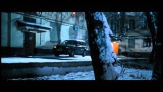 Gamora -    Ей Нарезка к фильму  Рэкетир  2007] HD Русский Рэп