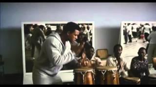 Ali Trailer español (Will Smith)