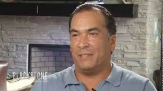Eric Schweig Inuvialuk Chippewa Dene German And Portuguese Actor Native Americans Com Eric schweig (born ray dean thrasher on 19 june 19671) is a canadian actor best known for his he currently resides in vancouver bc working at vancouver native health's positive outlook. eric schweig inuvialuk chippewa
