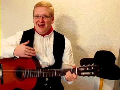 Gitarre Spielen Lernen Online Kostenlos