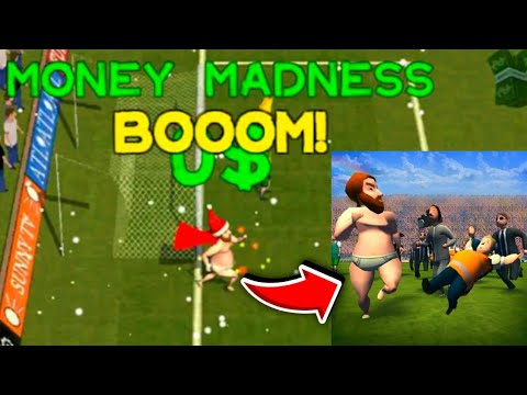 Fat Pusher Run 3d Game 2021 - Gameplay - Walkthrough [Android - ios] [By JoteM]