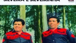 Silveira e Silveirinha   - Berrante de madalena