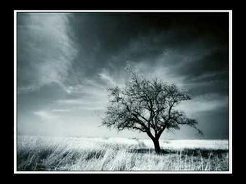 Seress Rezso - Szomoru Vasarnap(Gloomy Sunday)