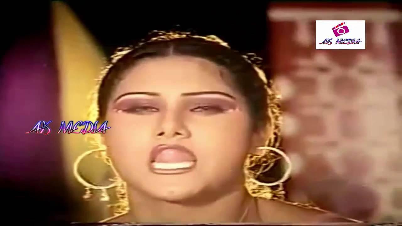 Bangla movie naked song-1030