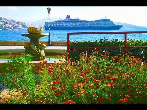 Albanian Riviera 2012(Saranda &Vlora) best travel destinations-MSN Travel