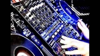 MEZCLAS CALIPSO DJ LUIS