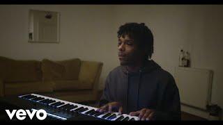 BERWYN - GLORY (Official Video)