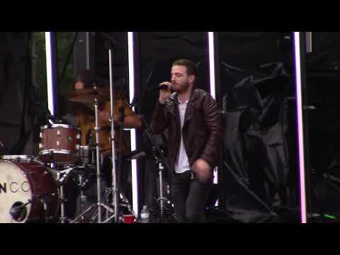 LANCO - Born to Love You - Country USA 2018