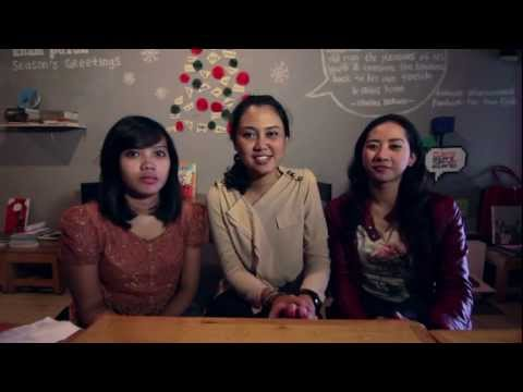 Introducing Kultura Indonesia Star Society