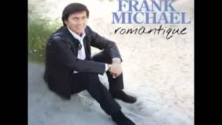 Frank Michael Voulez vous danser madame?!