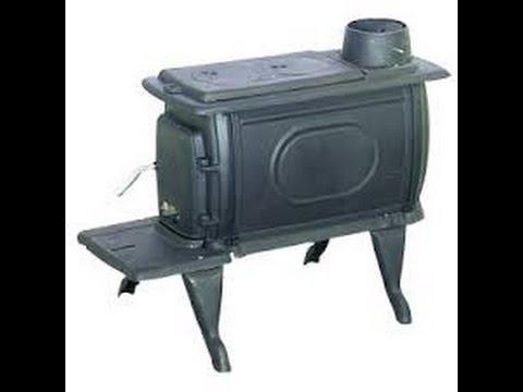 143 Harbor Frieght Box Wood Heater Vogelzang Bx26e How To