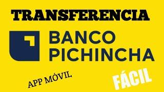 Video Banca Móvil BP. Transferencia bancaria directa. download MP3, 3GP, MP4, WEBM, AVI, FLV Agustus 2018