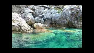 Marina di Camerota...La spiaggia del Paradiso!!!Cilento Coast!!!.