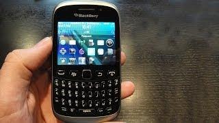 Blackberry 9800 Mep Код