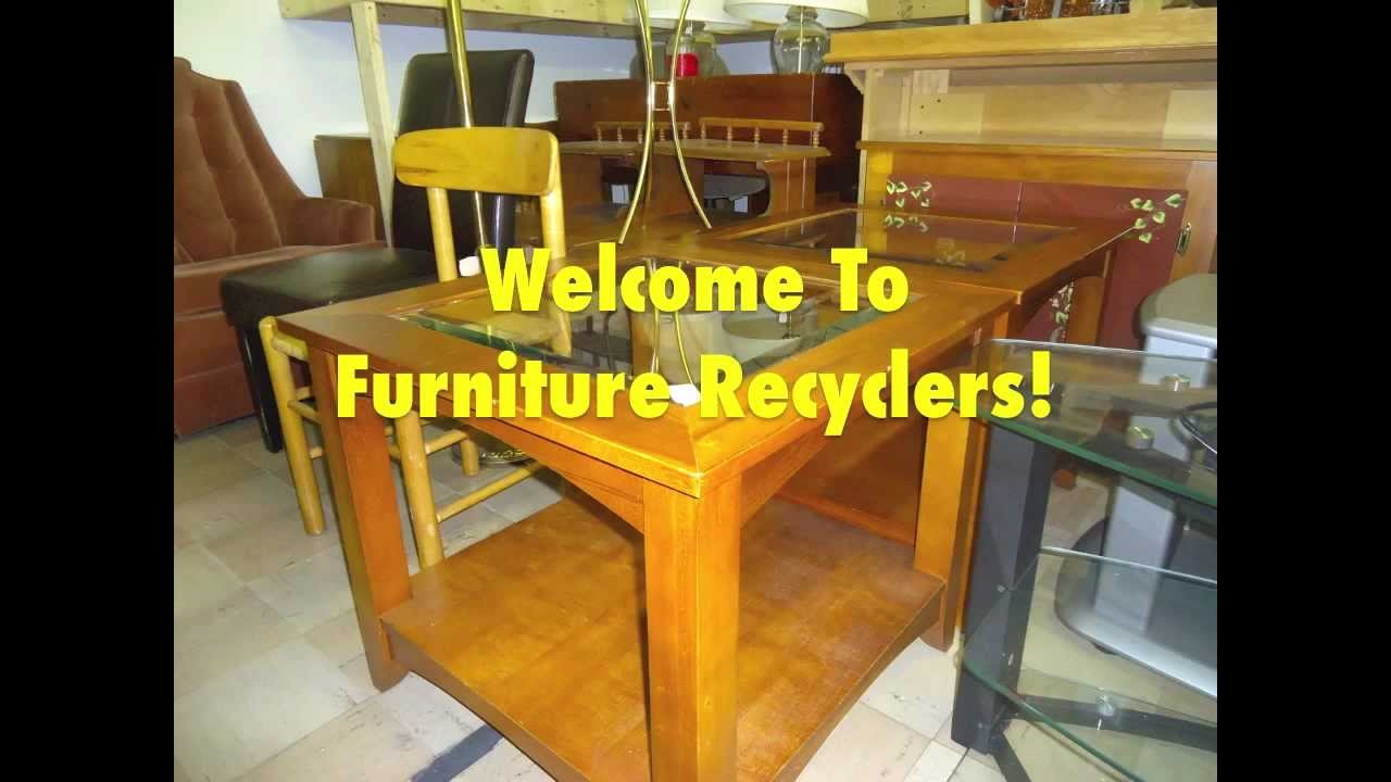 Quality Used Furniture furniture recyclers - quality used furniture in easthampton, ma