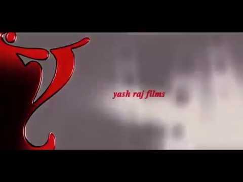 Tiger Zinda Hai Full Movie Full HD Salman Khan And Katrina Kaif