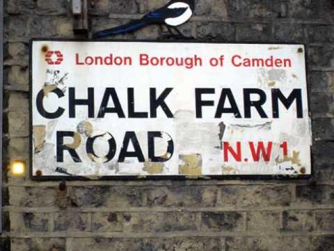 Chalk Farm Freestyle -  Killa Jabz, Spooki, Deltz
