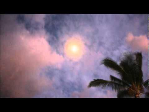 Sea Of Love - Raiatea Helm