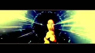 NFD 'Spiral' (official video)
