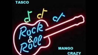 Rubberduck & Tasco - Mango Crazy Medley