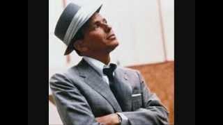 """Frank Sinatra """"Don"""