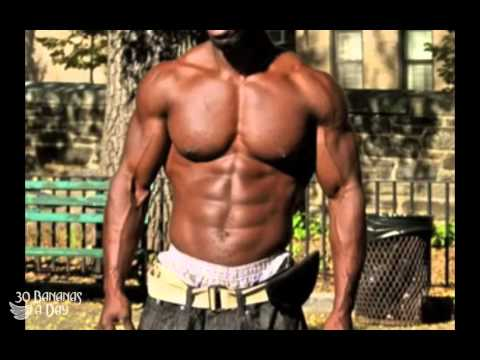 safest steroid 2013