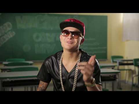 MC Gui - VEVO Go Shows: Sonhar