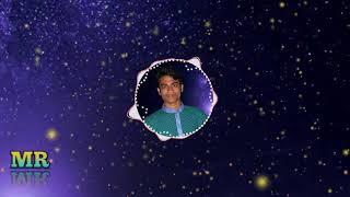 oporadi new instrumental / অপরাধী ইন্সট্রুমেন্টাল /Best bangla song/ published by mr laboratory