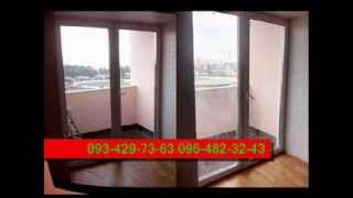 видео Химчистка дивана в Буче
