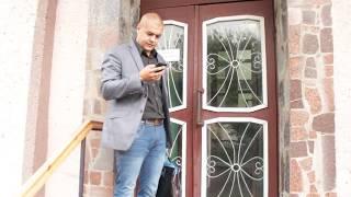 К арестованному блогеру Муравицкому в СИЗО не пустили адвоката