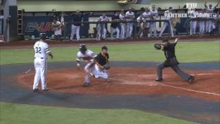 adidas showcase baseball fiu