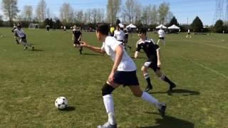 Video Fernando Ortiz, Class of 2018 | Game Highlights (2017) download MP3, 3GP, MP4, WEBM, AVI, FLV September 2018