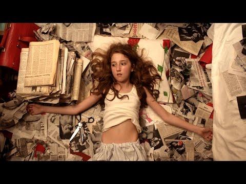 VIKTORIA (dir. Maya Vitkova, Bulgaria/Romania) - Official US Trailer