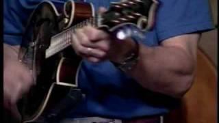 The Suggins Brothers, Rank Stranger, Bluegrass Gospel