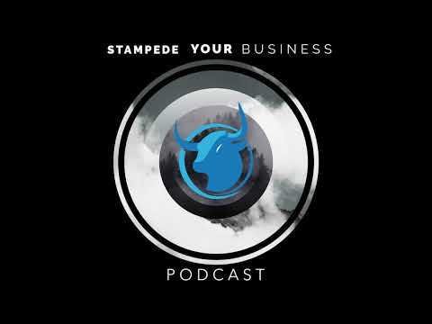 stampede-your-organizational-strategy