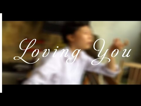 [Phim Ngắn] Y.E.U.E.M (LOVING YOU) - D4 PRODUCTION (Tập 1)