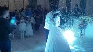 Свадьба Братишки Абсаитова Февзи 5