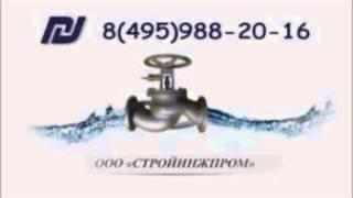 3(, 2013-01-15T09:49:08.000Z)
