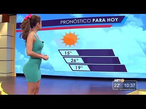 Hot weather Woman HD
