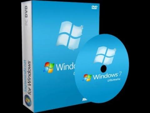 Format DVD'si USB'si olmadan format atma