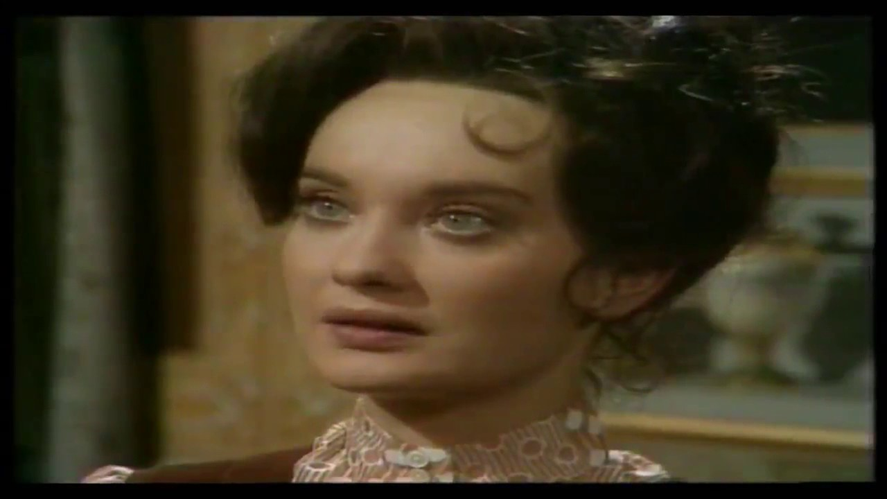 Download Upstairs Downstairs S02 E11 The Fruits Of Love ❤❤